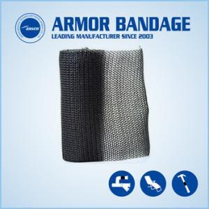 Buy cheap wood repair tape pipe repair system kit product