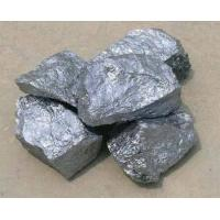 Buy cheap Silicon Metal from wholesalers
