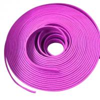 Buy cheap Superior expansion neoprene rubber waterstop strip from wholesalers