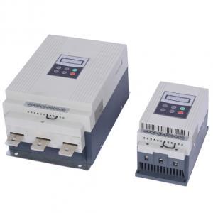 Buy cheap EM-GJ3 series soft starter product
