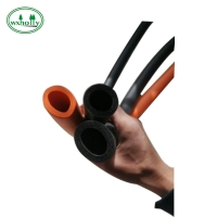 Buy cheap Colorful Heat-Resistant Thickened Pipe Thermal Insulation Pipe Sleeve for Central Air Conditioning from wholesalers