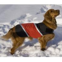 Buy cheap Design Pet Dog Coat for Winter from wholesalers