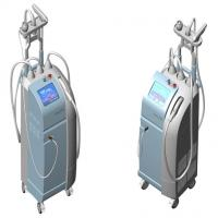 Buy cheap IPL Radio Frequency Cavitation 530nm - 1200nm  Multi Function Device With Cooling System from wholesalers