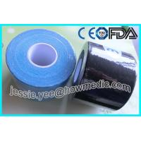 Buy cheap How Medic CE & FDA & ISO Certified Athletes Use Kinesiology Tape from wholesalers