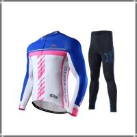 Buy cheap 2016 newly style men's apparel cycling clothes from wholesalers