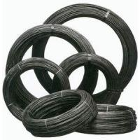 Buy cheap china black annealed iron wire,black annealed wire,black annealed iron wire from wholesalers