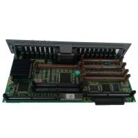 Buy cheap Fanuc CNC Circuit Board For Automatic Control A16B 3200 0210 9 Slots from wholesalers