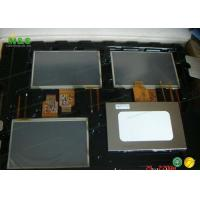 Buy cheap LMS700KF14  Samsung LCD Panel / digital camera lcd screen 7.0 inch from wholesalers