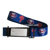 Buy cheap luggage belt product