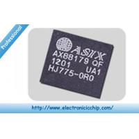 Buy cheap AX88179 QF Integrated Circuits Chips USB 3.0 to Gigabit Ethernet Controller from wholesalers