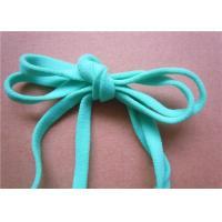 Garment Elastic Nylon Webbing Tape 5Mm Width Apparel Accessories