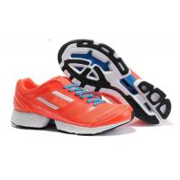 Buy cheap 2012 latest original fashionable soft design sneakers casual shoes, mens athletic shoes from wholesalers
