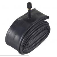 Buy cheap Motorcycle Tube,Motorcycle Trye Inner Tube from wholesalers