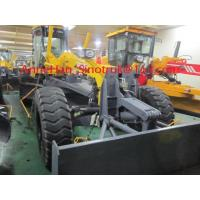 Buy cheap High Performance GR180 Motor Grader Road Maintenance Equipment With Cummins Engine from wholesalers