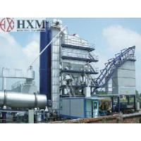 Buy cheap Asphalt Bitumen Mixer Mixing Plant  (LB1500) from wholesalers
