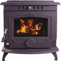 Buy cheap Casting Iron Stove from wholesalers