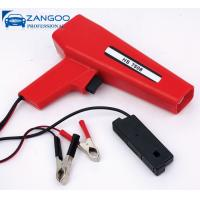 Buy cheap Auto Repair Tool Engine Testing Tools Inductive Timing Light CE/SGS from wholesalers