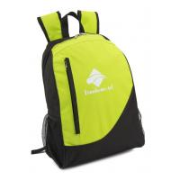 Buy cheap promotion backpacks sales from China -5504C product