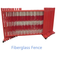 Buy cheap Fiberglass pultrusion product from wholesalers