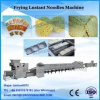 Buy cheap Normal Feature and Noodles Product Type Instant Noodle dough pressing machine for dough rolling noodle pastry making from wholesalers