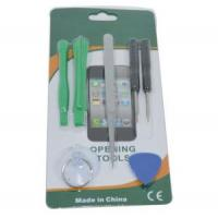 China 7 in 1 Opening Tools for iPhone, Repair Pry Tool Kits for iPhone on sale