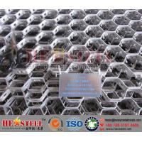 Buy cheap Stainless Steel Hexsteel/hex steel from wholesalers