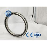 Buy cheap NTN SF4007PX 1 excavator bearing for PC EX  CAT excavator machine from wholesalers