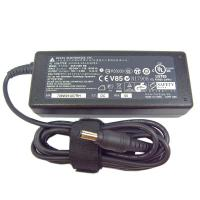 Buy cheap For Delta Laptop Batteries and Adapters from wholesalers