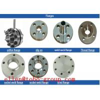 Buy cheap EN 1092-1 TYPE 05 BLIND FLANGE	 Print The Page PN6, PN10, PN16, PN25, PN40 from wholesalers