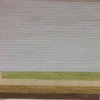 Buy cheap Natural Weave Grasscloth Roller Shades from China from wholesalers