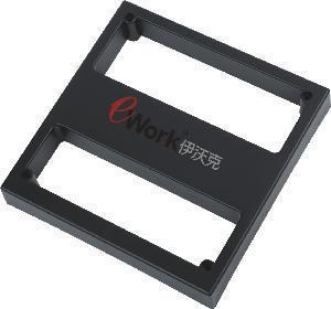 Buy cheap RFID Long Range RFID Reader (ERFID08X) product