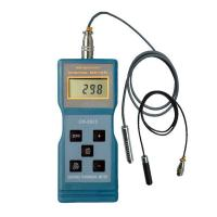 Buy cheap CM8822 coating thickness gauge from wholesalers