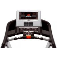 Buy cheap Fitness equipment from wholesalers