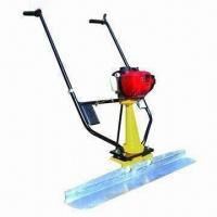 Buy cheap Wet Screed with Air-cooled Engine and 1kW Power, Measures 1,200 x 800 x 500mm from wholesalers