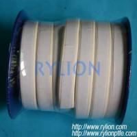 Buy cheap PTFE joint sealant tape from wholesalers