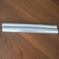 Buy cheap UL797 galvanized EMT  conduit China supplier made in China market from wholesalers