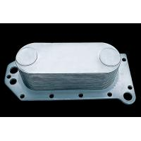 Buy cheap CUMMINS 6CT OIL COOLER/3974815 from wholesalers