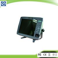 Buy cheap Precision Bathymetry Obstacle Avoidance Biomass Assessment Device from wholesalers