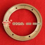 Buy cheap Rewinder slitter knife inlaid tungsten carbide steel round bottom knife rewinder from wholesalers