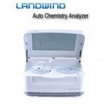 Buy cheap Auto Chemistry Analyzer LWX-200i from wholesalers