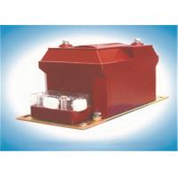 JDZ10-12Q(A ) /(A1) 12kV Indoor Single-phase Epoxy Resin Type Voltage Transformer