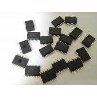Microcontroller IC 8-Bit 20MHz 3.5KB (2K x 14) FLASH 18-SOIC PIC16F628A-I/SO