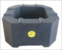 Buy cheap carbon magnesia brick from wholesalers