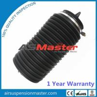 Buy cheap Audi A6 C7 4G 2011 Air Spring Rear Left,4G0616001K,4G0616001R,4G0616001T from wholesalers