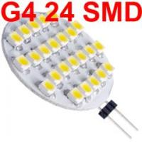 Buy cheap Low power consumption Ceiling Lamp Led Strawhat Light without EV emissions from wholesalers