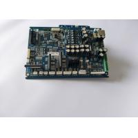 Buy cheap Digital Inkjet Printer Parts Printer Control Board Dx5 Main Board For DX5 Print Head from wholesalers