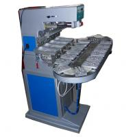 Buy cheap pad printing equipment for sale from wholesalers