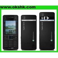 Buy cheap Sony Ericsson C902 from wholesalers