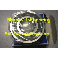 Buy cheap Wear-Resistant 6203 DDU Single Row NSK Bearing Price List from wholesalers