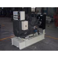 Buy cheap Customized DEUTZ Super Silent Diesel Generator 40KW / 50KVA With Low Fuel Consumption from wholesalers
